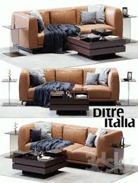 b b italia charles sofa sofa b b italia charles