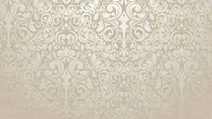 wallpaper wall wallpaper glitter patterns hd picture image