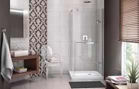 maax reveal corner shower door www maax com shower bathroom
