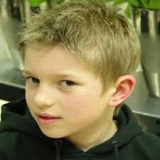 hair styles for 11 year oldboys cute litle haircuts for 11 year olds boy haircuts archives page 10