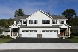 homes for sale in hanover township century 21 signature properties