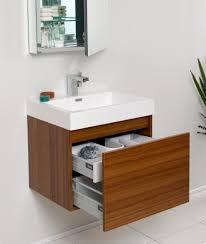using useful small bathroom vanities designoursign
