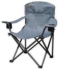 Cheap Camp Chairs Cheap Camping Chairs Asda Home Chair Decoration