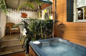 tropical inn in key west florida b u0026b rental