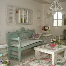 decor awesome shabby chic decor for any space u2014 hmgnashville com
