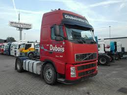 used volvo 460 cars netherlands