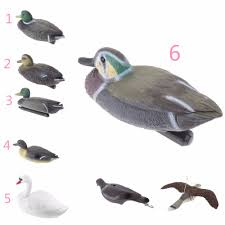 Duck Dynasty Home Decor Online Get Cheap Duck Hunting Accessories Aliexpress Com