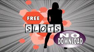 free halloween slots free slots no downloads android apps on google play