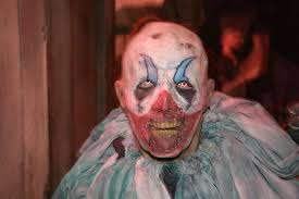 chicagoland haunted houses 2015 info photos reviews redeye