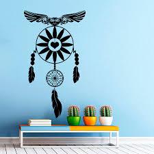 religious home decor promotion shop for promotional religious home