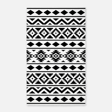 Aztec Design Rugs Aztec Pattern Rugs Aztec Pattern Area Rugs Indoor Outdoor Rugs