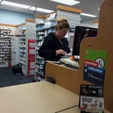 Cvs Help Desk Phone Number For Employees Cvs Pharmacy Drugstores 2020 Columbia Ave Lancaster Pa