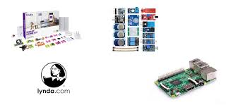 smart technology products smart home archives crt labs
