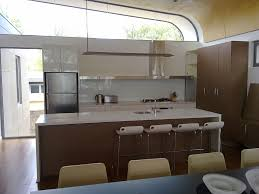 buy glass in perth perth city glass kitchen splashbacks perth
