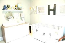 Changing Table For Babies Baby Room Bettermedia Info