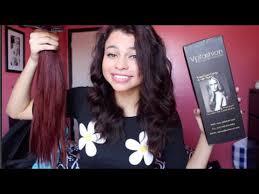vpfashion hair extensions review vp fashion ombre hair extensions review how to save money and do