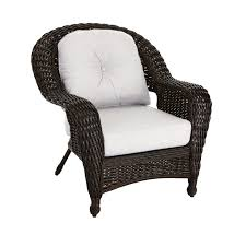 Ace Hardware Patio Swing Deep Seating Patio Furniture Chairs U0026 Loveseats At Ace Hardware