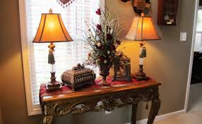 table country table lamps great country cottage table lamps