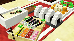50 ways to decorate your house in minecraft pocket edition youtube