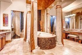 luxurious bathroom ideas luxury bathroom designs photogiraffe me