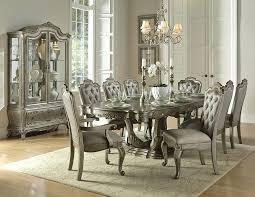 formal dining room sets for 10 formal dining room sets for 10 awesome formal dining room sets for