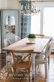 Dining Room Table Leaf Foter - Dining room table leaves