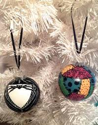 sushi christmas ornament set of 3 xmasssss pinterest