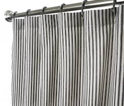 Target Gray Shower Curtain Coffee Tables Linen Shower Curtain White Target Pink Ruffle