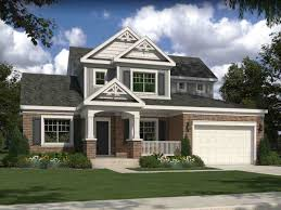 Model Homes Decorated Virtual Tour Decorated Model Homes Home Box Ideas