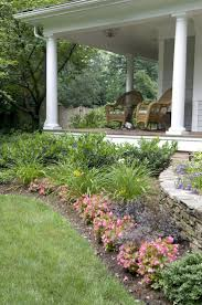 Front Lawn Landscaping Designs by 140 Best Front Yard Ideas Images On Pinterest Landscaping Ideas