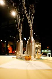 wine bottle wedding centerpieces wonderful centerpieces with wine bottles ideas best ideas
