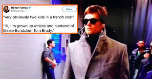 Sad Brady Meme - sad tom brady archives yesplz