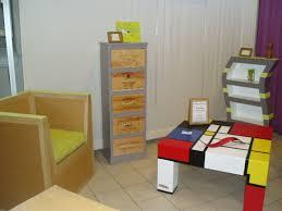 chambre des metiers de montelimar impressionnant chambre des metiers montelimar 15 kit meuble en