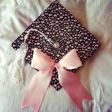 College Graduation Cap Decoration Ideas 45 Best Graduation Images On Pinterest Decorated Graduation Caps