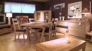 magasin cuisine laval magasin de meuble laval photo meuble avec impressionnant magasin
