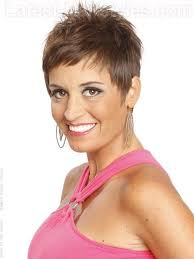 hairstyles for over 70 with cowlick at nape 40 stylish and natural taper haircut pixie cut straight hair