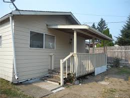 east bremerton bremerton wa neighborhoods real estate