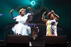 festival review liverpool international music festival poppedmusic