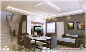 interior designers in kerala for home home interior designs