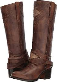 maxine of canada s boots boots shipped free at zappos