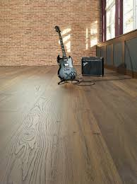 Cork Expansion Strips Laminate Flooring 14mm Sunset Flooring Hardwood Look Laminate Flooring