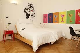 chambre d hote turin trnapt torino apartments chambres d hôtes à turin piémont italie