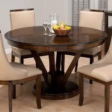 Small Formal Dining Room Sets Small Apartment Dining Room Glass Top Dining Table Dark Black