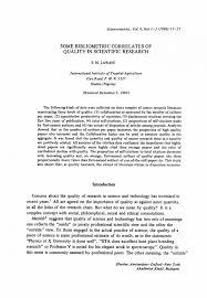 scientific citation wikipedia research paper example scientific