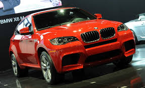 2010 bmw x6 m x5 m photo 269697 s original jpg