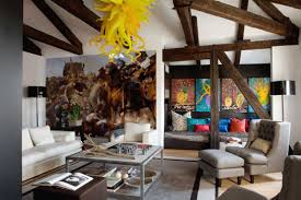 casa tempo by pelizzari interior design