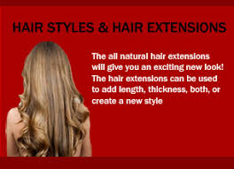 hair extension canada hair salon winnipeg hair extensions winnipeg elisabethhair ca