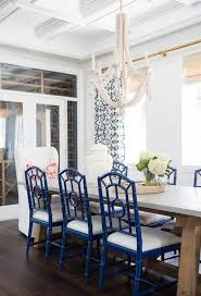 best 25 painted dining chairs ideas on pinterest dining chair