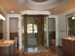 master bathroom floor plans with dimensions bathroom and master