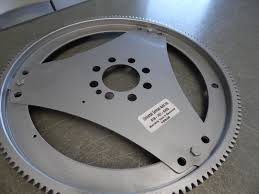 used mercedes benz 560sel transmission u0026 drivetrain parts for sale